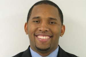 Early Childhood Education,John Michael Lee Jr. is the policy director at the College Board's Advocacy & Policy Center.