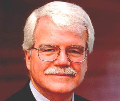 U.S. Rep. George Miller, D-Calif., is the senior Democrat on the House Committee on Education and the Workforce.